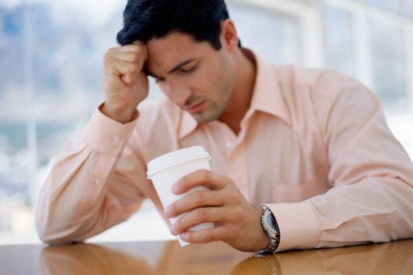 особенности течения сахарного диабета у мужчин