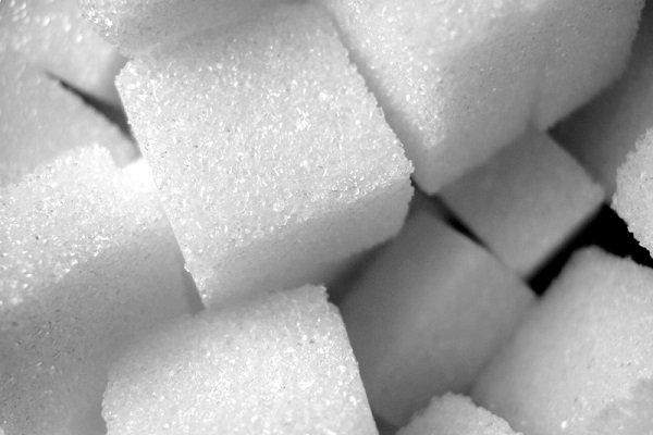 Как определить сахарный диабет без анализов