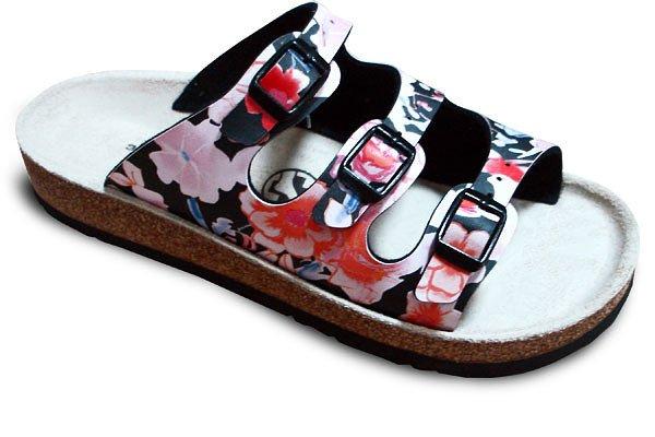 обувь для больных сахарным диабетом