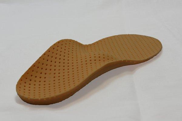 обувь для сахарного диабета