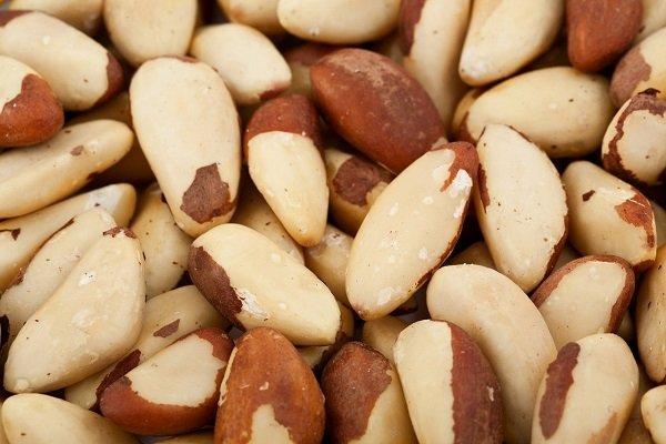 бразильский орех диабетику