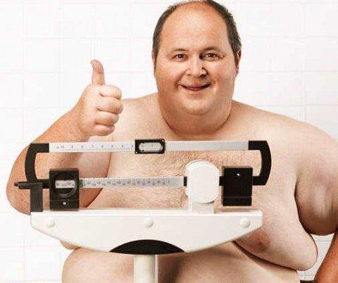 Диета при сахарном диабете с ожирением