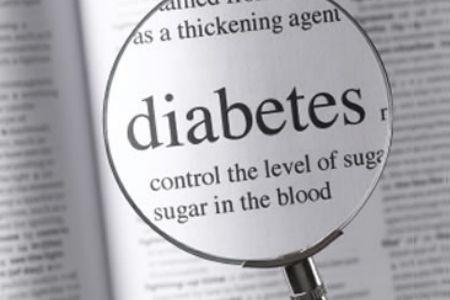 Сахарный диабет в мире история и современность