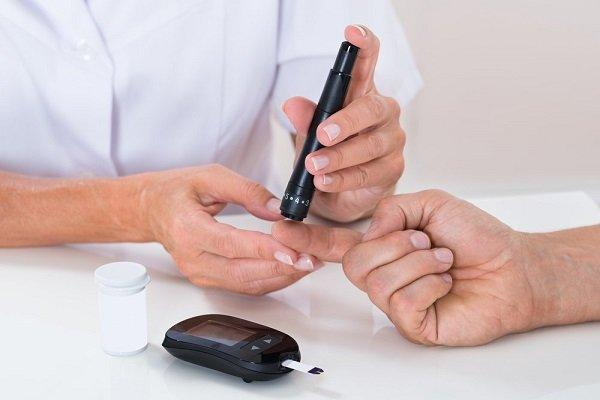 Сахарный диабет при беременности