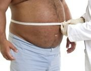Вес при сахарном диабете