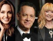 10 знаменитостей с диабетом