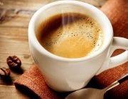 Кофе при диабете: друг или враг?