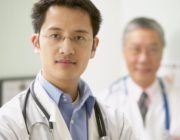 Где и как лечат диабет в Китае?