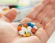 Бигуаниды – описание препаратов при сахарном диабете