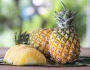 Можно ли есть ананас при сахарном диабете?