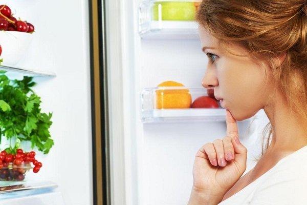 Чувство голода при сахарном диабете